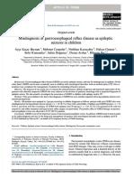 docdownloader.com_misdiagnosis-of-gastroesophageal-reux-disease-as-epileptic-seizures-in-children (1)
