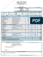 OPPCS20-010-QT-B1-20200727 (Steel)