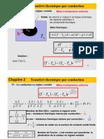 null (3).pdf