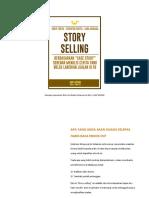 storyselling_Ebook Story-selling
