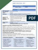 Cuarto Grado Bloque 3 SEMANA 20.docx