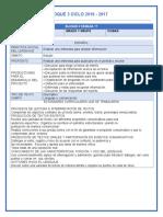 Cuarto Grado Bloque 3 SEMANA 17.docx