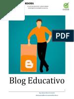 Blogger 2001-1