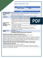 Cuarto Grado Bloque 3 SEMANA 22.docx
