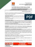 OPOS 200730 Aclaraciones dudas solicitud-1