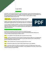 Copia di Diritto romano.docx
