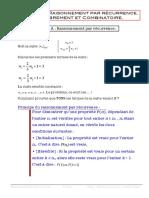 CoursTSp_Récurrence_Combinatoire