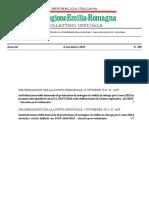 BURERT n.285 del 06.11.2015 -P2-PDF-A.pdf