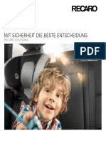 RECARO_Child_Safety_Katalog_DE (5).pdf