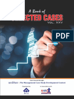 Selected Cases_Cover_Final_2020.pdf