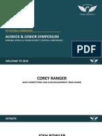 2019_WAFC_Symposium_Presentations.pdf