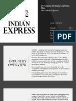 indian express (2).pptx