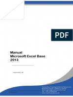 Manual Excel Base_2013.pdf