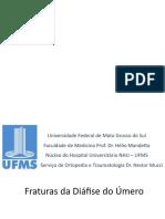 Anatomia Braço Ricardo M.pptx