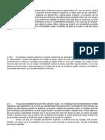 Ficha de Leitura - O Eu e o Inconsciente