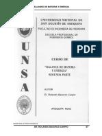Manual_Balance_Mat_EnergS2 (2).pdf