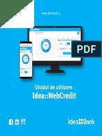 413--ghidul-de-utilizare-ideawebcredit