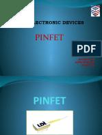4.PINFET.pptx