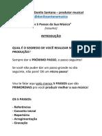 FIMUCA - BONUS Workshop (1)