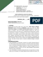 Exp. 00402-2018-0-1201-JP-FC-01 - Resolución - 02675-2020.pdf