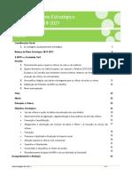 Plano_Estrategico_2018-2021.pdf