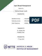 Brand Audit Report (2).docx
