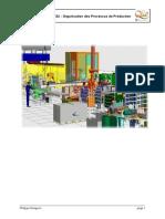 Ressource_1-1_____ORGANISATION_PROCESSUS_PRODUCTION.pdf