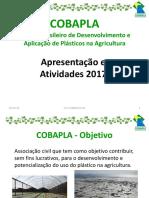 Apresentação-COBAPLA-atividades-2017-v1.pdf