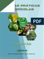 Cartilha-BPA-Pimentão.pdf
