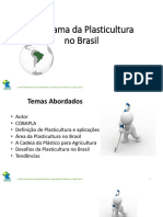 Panorama da Plasticultura no Brasil.pdf