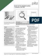 DSASW00327675.pdf