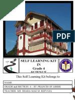 Week 2 Sci 4 Selfkit (Autosaved)