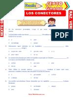 Uso-de-los-Conectores-para-Sexto-Grado-de-Primaria.doc