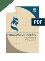 progtrab_2001