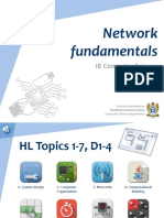 3.1.4.pdf