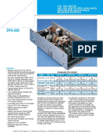 datasheet zps 300 ap.pdf
