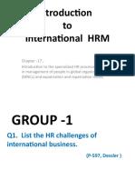 International HRM.pptx