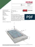 ESSAI - 2 - 2020-07-29 - 1.PA2.pdf