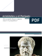Aristóteles y el Perípato (2).pptx