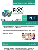 Práticas Integrativas e Complementares em Saúde (PICS).pdf
