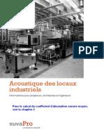 Coefficient_Accoustique_doc_66008.pdf