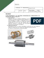 Guía 6 Taller profesional IV Mantenimiento Electromecánico  (RECURSOS).pdf