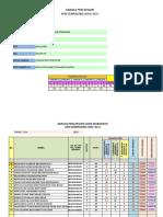System Analisa KCJ 110216