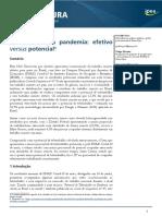 200707_nt_48_teletrabalho.pdf