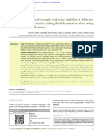 Evaluation_of_flexural_strength_and_color_stabilit.pdf
