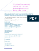 vdocuments.net_cs609-mcqs-for-papers-viewcs609-system-programming-solved-mcqs-solved-subjective.doc