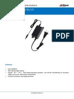 DSDH-PFM320D-US