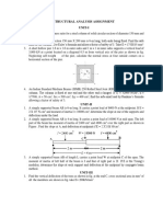 STRUCTURAL ANALYSIS ASSIGNMENT.pdf