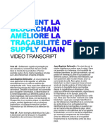 Accenture-Comment-Blockchain-Ameliore-Traçabilite-Supply-Chain.pdf
