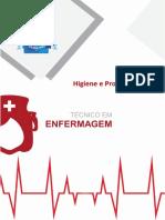 Higiene e Profilaxia (1).pdf